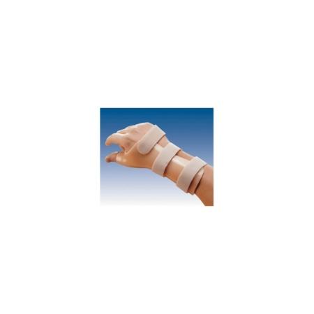 Férula de Quervain para la mano izquierda
