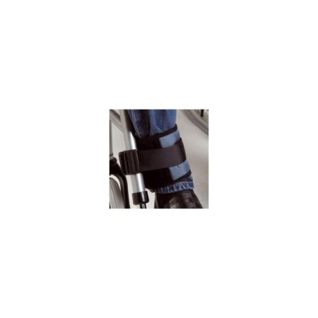 Arnés de tobillo-Arnetec
