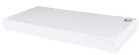 Colchón de espuma de poliuretano
