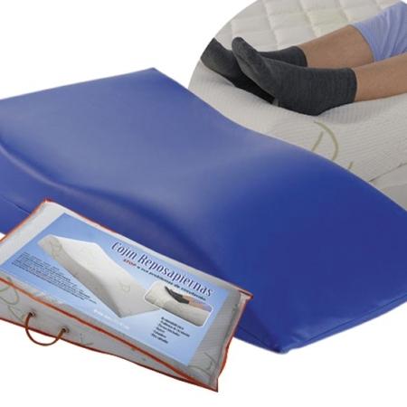 Cuña anatómica para piernas