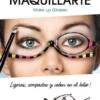 Gafa Maquillarte