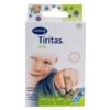 Tiritas Infantiles Kids