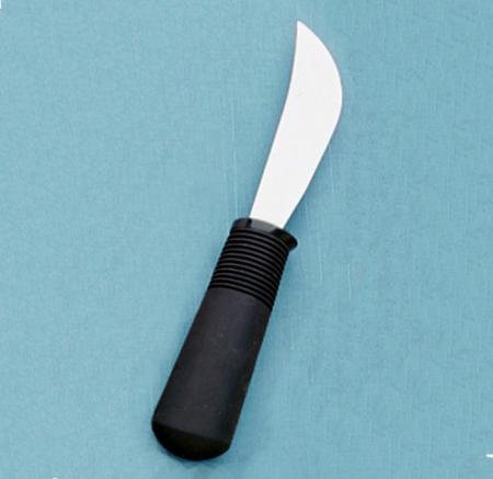 Cuchillo Flexible