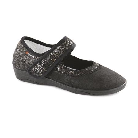 Zapato Terapeutico Belle Ille