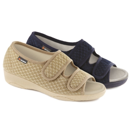 Zapato Terapeutico Oleron