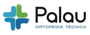 Ortopedia Palau
